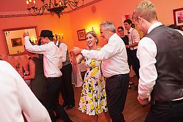 684-Hochzeit-Johanna-Hendrik-Fellinger-Salzburg-_DSC2442-by-FOTO-FLAUSEN