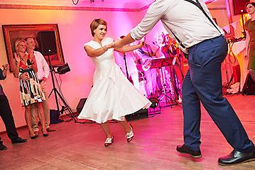 702-Hochzeit-Johanna-Hendrik-Fellinger-Salzburg-_DSC2499-by-FOTO-FLAUSEN