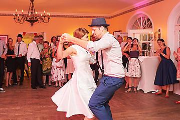 705-Hochzeit-Johanna-Hendrik-Fellinger-Salzburg-_DSC2505-by-FOTO-FLAUSEN