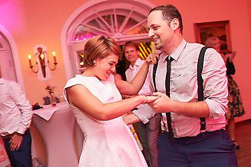 724-Hochzeit-Johanna-Hendrik-Fellinger-Salzburg-_DSC2565-by-FOTO-FLAUSEN