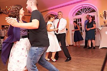 751-Hochzeit-Johanna-Hendrik-Fellinger-Salzburg-_DSC2670-by-FOTO-FLAUSEN