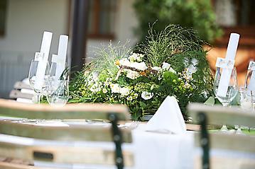 Hochzeit-Katrin-Matthias-Winterstellgut-Annaberg-Salzburg-_DSC1764-by-FOTO-FLAUSEN