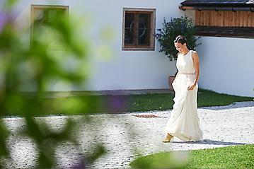 Hochzeit-Katrin-Matthias-Winterstellgut-Annaberg-Salzburg-_DSC1780-by-FOTO-FLAUSEN