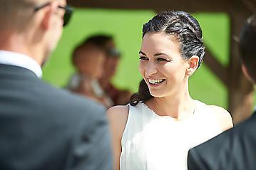 Hochzeit-Katrin-Matthias-Winterstellgut-Annaberg-Salzburg-_DSC1794-by-FOTO-FLAUSEN