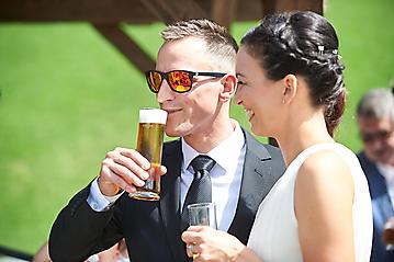 Hochzeit-Katrin-Matthias-Winterstellgut-Annaberg-Salzburg-_DSC1826-by-FOTO-FLAUSEN