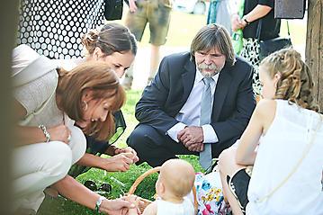 Hochzeit-Katrin-Matthias-Winterstellgut-Annaberg-Salzburg-_DSC1906-by-FOTO-FLAUSEN