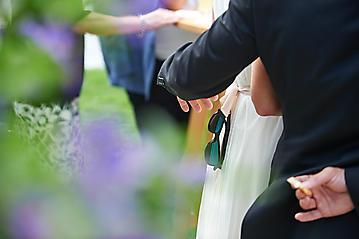 Hochzeit-Katrin-Matthias-Winterstellgut-Annaberg-Salzburg-_DSC2009-by-FOTO-FLAUSEN
