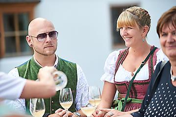 Hochzeit-Katrin-Matthias-Winterstellgut-Annaberg-Salzburg-_DSC2025-by-FOTO-FLAUSEN
