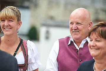 Hochzeit-Katrin-Matthias-Winterstellgut-Annaberg-Salzburg-_DSC2100-by-FOTO-FLAUSEN