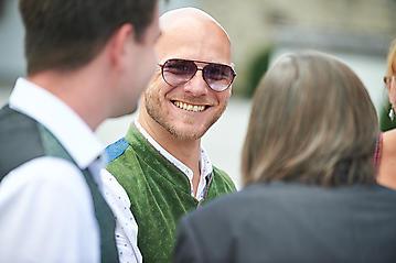 Hochzeit-Katrin-Matthias-Winterstellgut-Annaberg-Salzburg-_DSC2103-by-FOTO-FLAUSEN