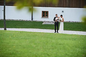 Hochzeit-Katrin-Matthias-Winterstellgut-Annaberg-Salzburg-_DSC2145-by-FOTO-FLAUSEN