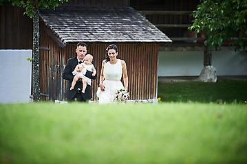 Hochzeit-Katrin-Matthias-Winterstellgut-Annaberg-Salzburg-_DSC2152-by-FOTO-FLAUSEN