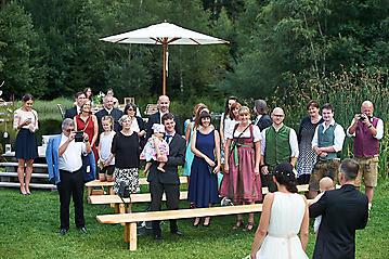 Hochzeit-Katrin-Matthias-Winterstellgut-Annaberg-Salzburg-_DSC2189-by-FOTO-FLAUSEN