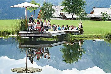 Hochzeit-Katrin-Matthias-Winterstellgut-Annaberg-Salzburg-_DSC2244-by-FOTO-FLAUSEN