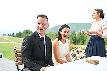 Hochzeit-Katrin-Matthias-Winterstellgut-Annaberg-Salzburg-_DSC2288-by-FOTO-FLAUSEN