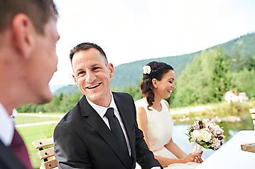 Hochzeit-Katrin-Matthias-Winterstellgut-Annaberg-Salzburg-_DSC2307-by-FOTO-FLAUSEN