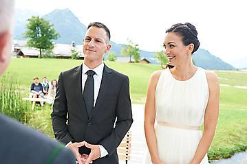 Hochzeit-Katrin-Matthias-Winterstellgut-Annaberg-Salzburg-_DSC2333-by-FOTO-FLAUSEN