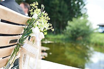 Hochzeit-Katrin-Matthias-Winterstellgut-Annaberg-Salzburg-_DSC2390-by-FOTO-FLAUSEN