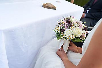 Hochzeit-Katrin-Matthias-Winterstellgut-Annaberg-Salzburg-_DSC2403-by-FOTO-FLAUSEN