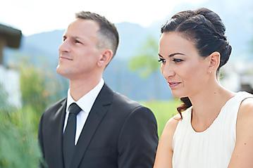 Hochzeit-Katrin-Matthias-Winterstellgut-Annaberg-Salzburg-_DSC2416-by-FOTO-FLAUSEN