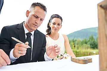 Hochzeit-Katrin-Matthias-Winterstellgut-Annaberg-Salzburg-_DSC2425-by-FOTO-FLAUSEN