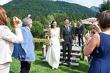 Hochzeit-Katrin-Matthias-Winterstellgut-Annaberg-Salzburg-_DSC2593-by-FOTO-FLAUSEN