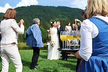 Hochzeit-Katrin-Matthias-Winterstellgut-Annaberg-Salzburg-_DSC2597-by-FOTO-FLAUSEN