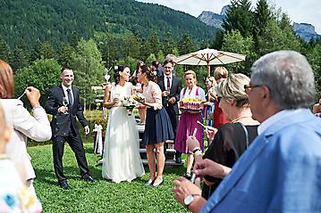 Hochzeit-Katrin-Matthias-Winterstellgut-Annaberg-Salzburg-_DSC2608-by-FOTO-FLAUSEN