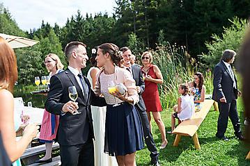 Hochzeit-Katrin-Matthias-Winterstellgut-Annaberg-Salzburg-_DSC2613-by-FOTO-FLAUSEN