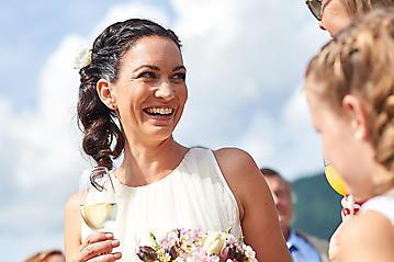 Hochzeit-Katrin-Matthias-Winterstellgut-Annaberg-Salzburg-_DSC2626-by-FOTO-FLAUSEN