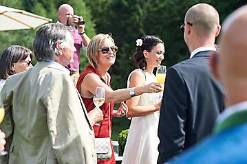 Hochzeit-Katrin-Matthias-Winterstellgut-Annaberg-Salzburg-_DSC2630-by-FOTO-FLAUSEN
