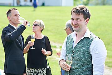 Hochzeit-Katrin-Matthias-Winterstellgut-Annaberg-Salzburg-_DSC2644-by-FOTO-FLAUSEN