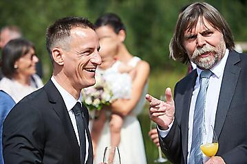 Hochzeit-Katrin-Matthias-Winterstellgut-Annaberg-Salzburg-_DSC2656-by-FOTO-FLAUSEN