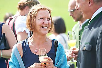 Hochzeit-Katrin-Matthias-Winterstellgut-Annaberg-Salzburg-_DSC2703-by-FOTO-FLAUSEN