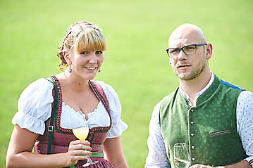 Hochzeit-Katrin-Matthias-Winterstellgut-Annaberg-Salzburg-_DSC2711-by-FOTO-FLAUSEN