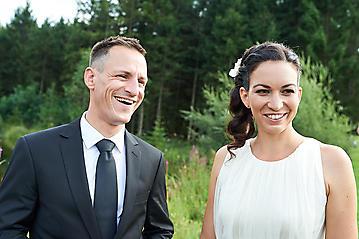 Hochzeit-Katrin-Matthias-Winterstellgut-Annaberg-Salzburg-_DSC2768-by-FOTO-FLAUSEN
