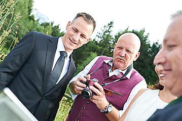Hochzeit-Katrin-Matthias-Winterstellgut-Annaberg-Salzburg-_DSC2771-by-FOTO-FLAUSEN