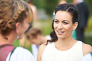 Hochzeit-Katrin-Matthias-Winterstellgut-Annaberg-Salzburg-_DSC2791-by-FOTO-FLAUSEN