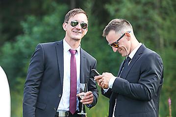 Hochzeit-Katrin-Matthias-Winterstellgut-Annaberg-Salzburg-_DSC2794-by-FOTO-FLAUSEN
