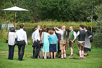 Hochzeit-Katrin-Matthias-Winterstellgut-Annaberg-Salzburg-_DSC2842-by-FOTO-FLAUSEN