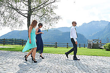 Hochzeit-Katrin-Matthias-Winterstellgut-Annaberg-Salzburg-_DSC2870-by-FOTO-FLAUSEN