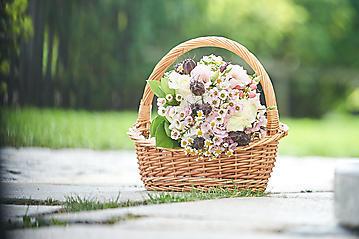 Hochzeit-Katrin-Matthias-Winterstellgut-Annaberg-Salzburg-_DSC2915-by-FOTO-FLAUSEN
