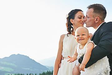Hochzeit-Katrin-Matthias-Winterstellgut-Annaberg-Salzburg-_DSC3134-by-FOTO-FLAUSEN