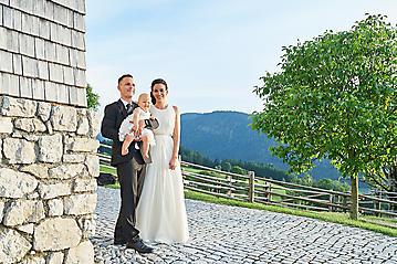 Hochzeit-Katrin-Matthias-Winterstellgut-Annaberg-Salzburg-_DSC3161-by-FOTO-FLAUSEN