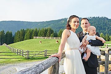 Hochzeit-Katrin-Matthias-Winterstellgut-Annaberg-Salzburg-_DSC3186-by-FOTO-FLAUSEN