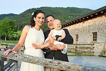 Hochzeit-Katrin-Matthias-Winterstellgut-Annaberg-Salzburg-_DSC3217-by-FOTO-FLAUSEN