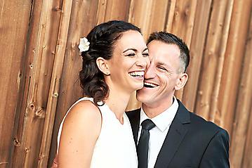 Hochzeit-Katrin-Matthias-Winterstellgut-Annaberg-Salzburg-_DSC3434-by-FOTO-FLAUSEN