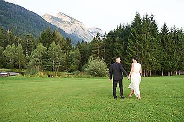 Hochzeit-Katrin-Matthias-Winterstellgut-Annaberg-Salzburg-_DSC3528-by-FOTO-FLAUSEN