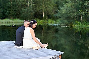 Hochzeit-Katrin-Matthias-Winterstellgut-Annaberg-Salzburg-_DSC3602-by-FOTO-FLAUSEN