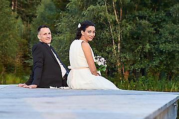 Hochzeit-Katrin-Matthias-Winterstellgut-Annaberg-Salzburg-_DSC3676-by-FOTO-FLAUSEN